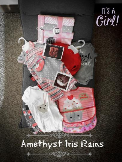 babygirl-2
