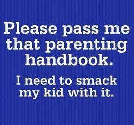 aba87fcbd4f9c3d1651f320943789351--parenting-books-parenting-